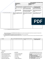 RiskAssessmentTemplate Bridge.doc