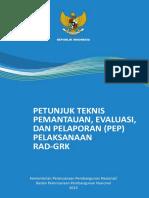 2013-12 Petunjuk Teknis Ind