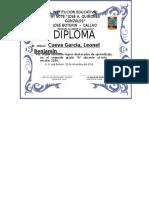 Diploma Para Aprobar General (1)