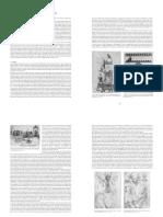 Gli_automata._dal_bello_all_utile_e_vice.pdf