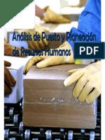 23573695-Analisis-de-Puesto-y-Planeacion-de-Recursos-Humanos.pdf