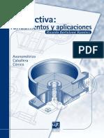 Perspectiva-Fundamentos-Aplicaciones.pdf