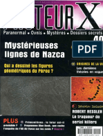 Facteur_X_40