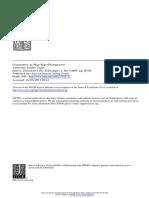 Zeitschrift für Ethnologie Volume 1 issue 1869 [doi 10.2307%2F23028712] Feodor Jagor -- Grabstätten zu Nipa-Nipa (Philippinen).pdf