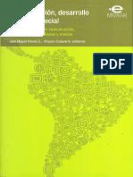 comunicacion_desarrollo_cambio_social2.pdf