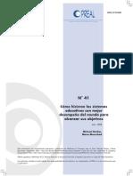DOC 1.pdf