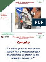 material-140711070410-phpapp02