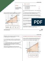 Geoemetría Analítica 2 (Introducción).pdf