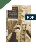 Productividad en Obras de Construccion.pdf