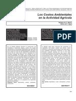 Los costos ambientales en l actividad agricola.pdf