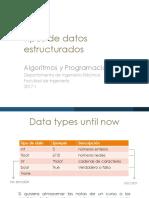 datos_estructurados