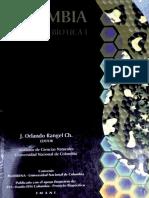 volcanes del altiplano nariñense.pdf