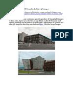 Chapple, R. M. 2014 SS Nomadic, Belfast. 3D Images. Blogspot Post