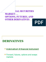 Derivatives and inds sec.ppt