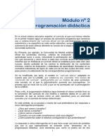 Programacion_apuntes Modulo 2