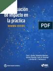 La-evaluacion-de-impacto-en-la-practica-Segunda-edicion (1).pdf
