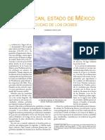AM074.pdf