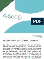 Inducción Salud Ocupacional (1)
