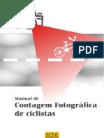 Manual Contagem Fotografica
