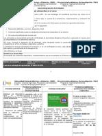 Guia Integrada de Actividades16-4 (1)