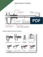 Vernier Guia Parte I_I.pdf