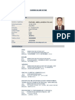 Rafael.abellaneda.docs Enero 2017