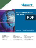 S1900e_m.pdf