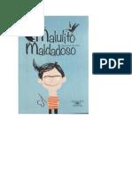 Malulito_maldadoso