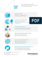 six-ways-to-innovate-from-the-customer-profile.pdf