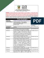 cpceq.pdf