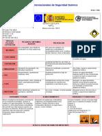 nspn1116.pdf