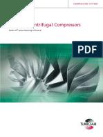 Plant-Air Compressor.pdf