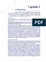 Matematicas Financieras Captulo 1