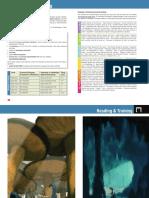 Readers2011_RT.pdf