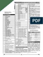TEMARIO-PUCP-PAG-8-18