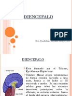 diencefalo1.ppt