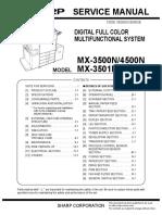 MX4501N_S2E.pdf
