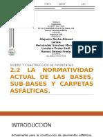 2.2-NORMATIVIDAS