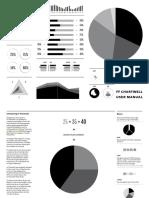 FF Chartwell User Manual.pdf