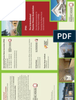 19-05-2010 Ipha Flyer Final Small