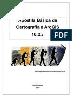 apostila_anexo.pdf