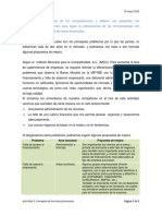 IFAM_U3_A1_MAGS.pdf