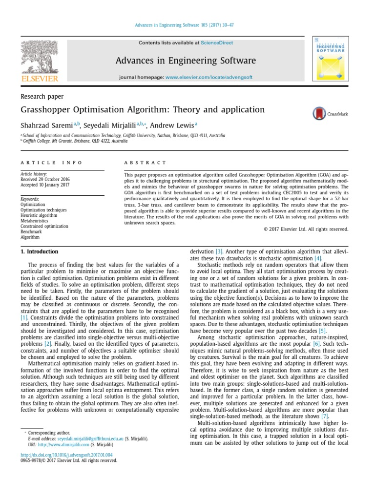 Goapaper mathematical optimization business process fandeluxe Image collections