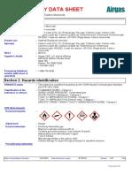 MSDS-Carbon-monoxidee.pdf