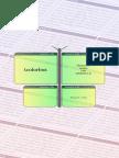 tcolorbox.pdf