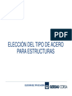 02 Elección del Tipo de Acero Para Estructuras.pdf
