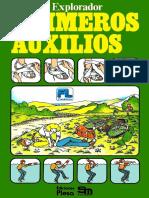 Guía del explorador Primeros Auxilios.pdf