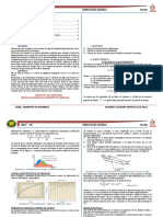 TS9 - TRANSITO DE AVENIDAS.docx