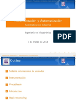 example-talk.pdf