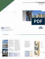 OH1000 Brochure